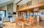 325 Salishan Dr, Gleneden Beach, OR 97388 - Dining Room