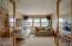 325 Salishan Dr, Gleneden Beach, OR 97388 - Bedroom 4