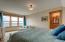 325 Salishan Dr, Gleneden Beach, OR 97388 - Bedroom 3