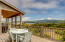 325 Salishan Dr, Gleneden Beach, OR 97388 - Siletz Bay view
