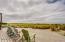 325 Salishan Dr, Gleneden Beach, OR 97388 - Ocean View