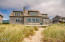 325 Salishan Dr, Gleneden Beach, OR 97388 - Outdoor shower
