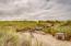 325 Salishan Dr, Gleneden Beach, OR 97388 - Back Deck