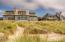 325 Salishan Dr, Gleneden Beach, OR 97388 - Oceanside Exterior
