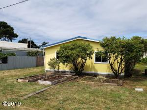 364 Nw 59th Street, Newport, OR 97365 - Main pic NW 59th