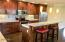 4 SW Johnson St, Depoe Bay, OR 97341 - Kitchen