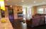 4 SW Johnson St, Depoe Bay, OR 97341 - Beautiful Hardwood Floors