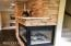 4 SW Johnson St, Depoe Bay, OR 97341 - Gas Fireplace