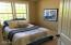 4 SW Johnson St, Depoe Bay, OR 97341 - 2nd Bedroom
