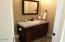 4 SW Johnson St, Depoe Bay, OR 97341 - Bathroom