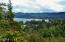 115 NE High St, Waldport, OR 97394 - Deck View Zoomed!