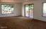 725 NE 8th St, Newport, OR 97365 - Living rm/dining