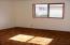 725 NE 8th St, Newport, OR 97365 - #2 bedroom