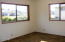 725 NE 8th St, Newport, OR 97365 - #3 bedroom