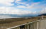 171 SW Hwy 101, 115, Lincoln City, OR 97367 - Spectacular Ocean View from patio