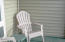 171 SW Hwy 101, 115, Lincoln City, OR 97367 - Relax on the patio