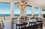 6245 Logan Rd, Lincoln City, OR 97367 - Ocean Front Dining
