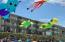171 SW Hwy 101, 115, Lincoln City, OR 97367 - Summer kite festival