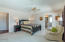 6245 Logan Rd, Lincoln City, OR 97367 - Master Suite Upper Level