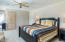 6245 Logan Rd, Lincoln City, OR 97367 - Master Suite