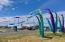 171 SW Hwy 101, 115, Lincoln City, OR 97367 - Summer fun at kite festival