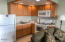 171 SW Hwy 101, 115, Lincoln City, OR 97367 - Kitchenette