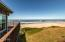 6245 Logan Rd, Lincoln City, OR 97367 - Nothing Like Ocean Front