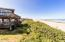 6245 Logan Rd, Lincoln City, OR 97367 - Ocean Front Home