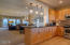 1125 NW Spring St, A 301, Newport, OR 97365 - DSC09535-HDR