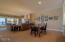1125 NW Spring St, A 301, Newport, OR 97365 - DSC09544-HDR