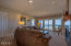1125 NW Spring St, A 301, Newport, OR 97365 - DSC09547-HDR