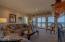 1125 NW Spring St, A 301, Newport, OR 97365 - DSC09550-HDR