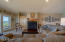 1125 NW Spring St, A 301, Newport, OR 97365 - DSC09553-HDR