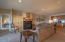 1125 NW Spring St, A 301, Newport, OR 97365 - DSC09562-HDR