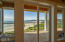 1125 NW Spring St, A 301, Newport, OR 97365 - DSC09571-HDR