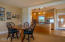 1125 NW Spring St, A 301, Newport, OR 97365 - DSC09604-HDR