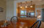 1125 NW Spring St, A 301, Newport, OR 97365 - DSC09613-HDR