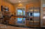 1125 NW Spring St, A 301, Newport, OR 97365 - DSC09622-HDR
