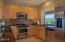 1125 NW Spring St, A 301, Newport, OR 97365 - DSC09631-HDR