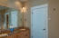 1125 NW Spring St, A 301, Newport, OR 97365 - DSC09765-HDR