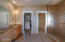 1125 NW Spring St, A 301, Newport, OR 97365 - DSC09780-HDR