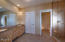1125 NW Spring St, A 301, Newport, OR 97365 - DSC09786-HDR