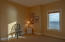 1125 NW Spring St, A 301, Newport, OR 97365 - DSC09798-HDR