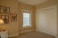 1125 NW Spring St, A 301, Newport, OR 97365 - DSC09822-HDR