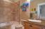 1125 NW Spring St, A 301, Newport, OR 97365 - DSC09834-HDR
