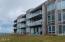 1113 N Hwy 101, 28, Depoe Bay, OR 97341 - Back of building