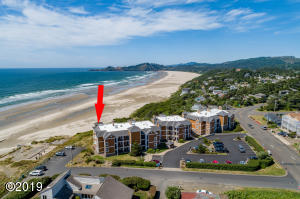 1125 NW Spring St, A 301, Newport, OR 97365 - DJI_0009-HDR