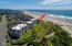 1125 NW Spring St, A 301, Newport, OR 97365 - DJI_0015-HDR