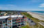 1125 NW Spring St, A 301, Newport, OR 97365 - DJI_0042-HDR