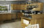 515 W 3rd St, Yachats, OR 97498 - Kitchen